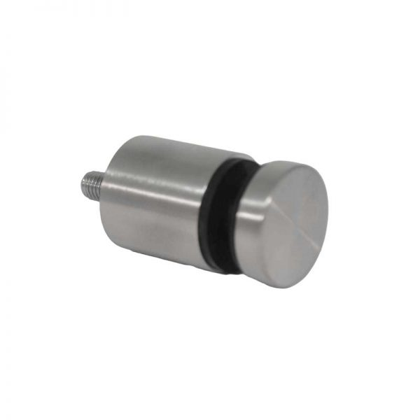 Flat Glass Adapter 30mm