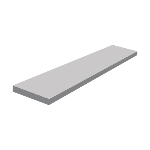 Easy Fit Bottom Cladding