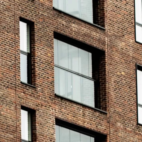 Buy Juliet Balconies At Unbeatable Prices Including