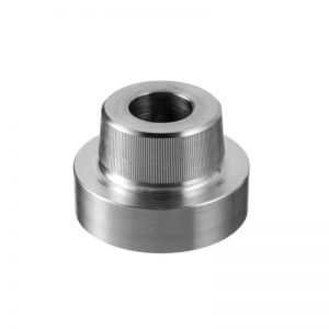 Adapters For Glass Adapter Flat